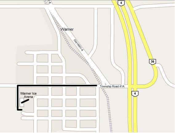 warner-map